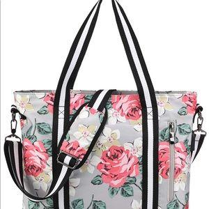 Handbags - Women's Work Bag 💼👠💞
